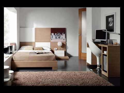 Mira que muebles dormitorio mas bonitos www - Fotos de habitaciones bonitas ...