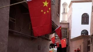 How China, Russia steal US intellectual property
