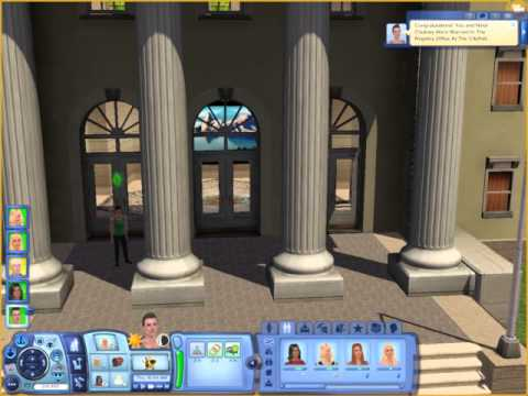 The Sims 4 Multiplayer Mod Now Available