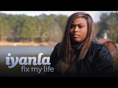 "First Look: ""Born in Prison: Lil' Karla Beverly"" | Iyanla: Fix My Life | Oprah Winfrey Network"