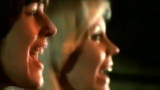 ABBA info: Official Site - http://www.abbasite.com/ http://www.univ...