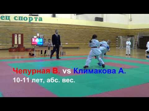 знакомства белоярский