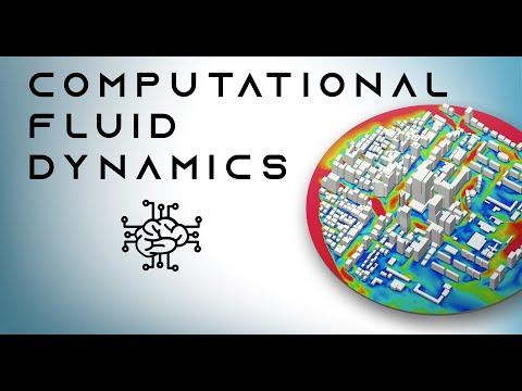 Download Computational Fluid Dynamics (CFD) - A Beginner's Guide