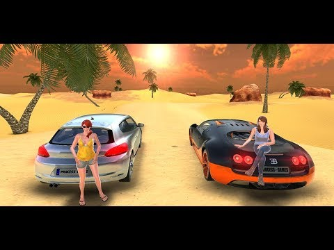 Veyron drift simulator apps on google play voltagebd Images
