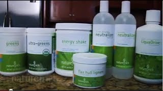 Nature Rich Business Opportunity | Health and Wellness Company Wants You