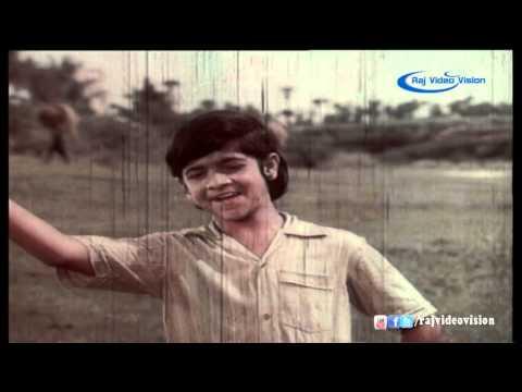 Yeriyile Song HD | Karaiyellam Shenbagapoo