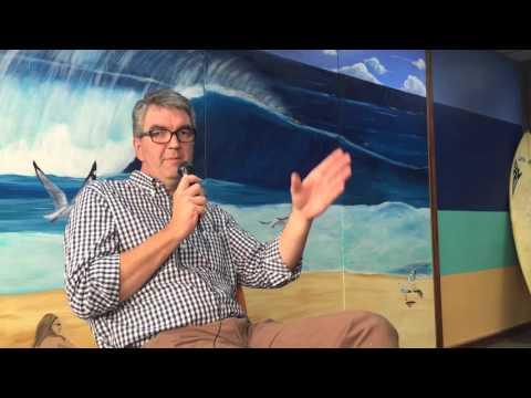 Scott Hastings - Premier Insurance Brokers
