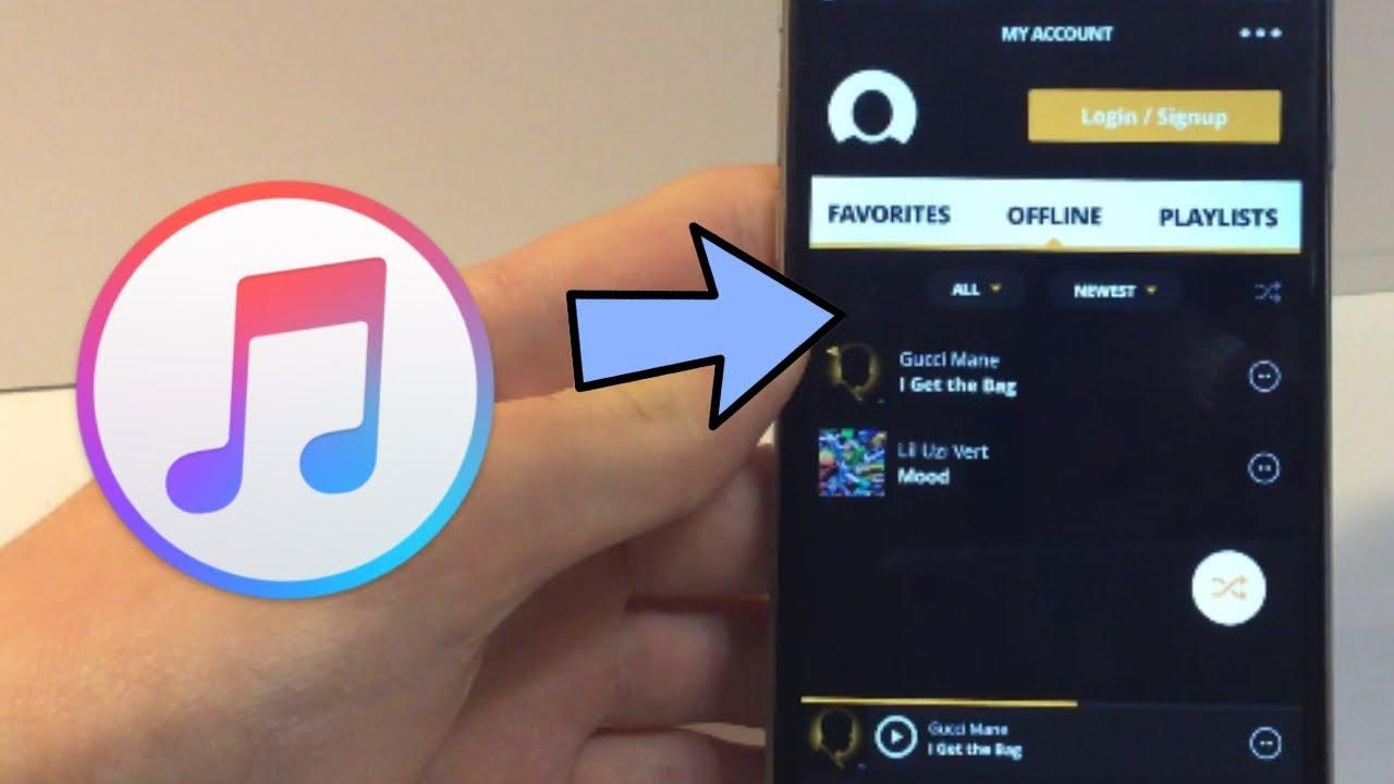 приложение офлайн музыки на айфон почтовые отделения для
