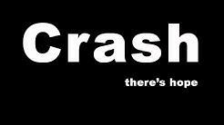 Stock Market Crash NOT Correction -4,000 Points! Buy the Bottom?