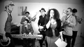 A Motown Tribute to Avril Lavigne - Sk8tr Boi Cover