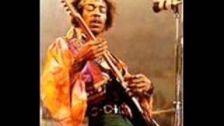 Play The Return of Jimi Hendrix