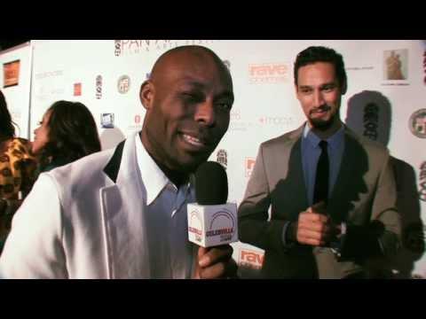 Celebville360 Episode 1- Part 1 | Celebrity Gossip | Celebrity News | Africa