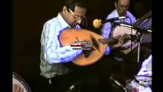 ezzahi vidéo en 1991 interprete essma3 nossik ya insane khedma vrais top