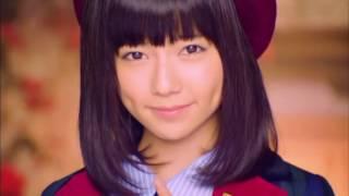 ぱるるAKB48卒業おめでとう…本当にありがとうございました。これからも...