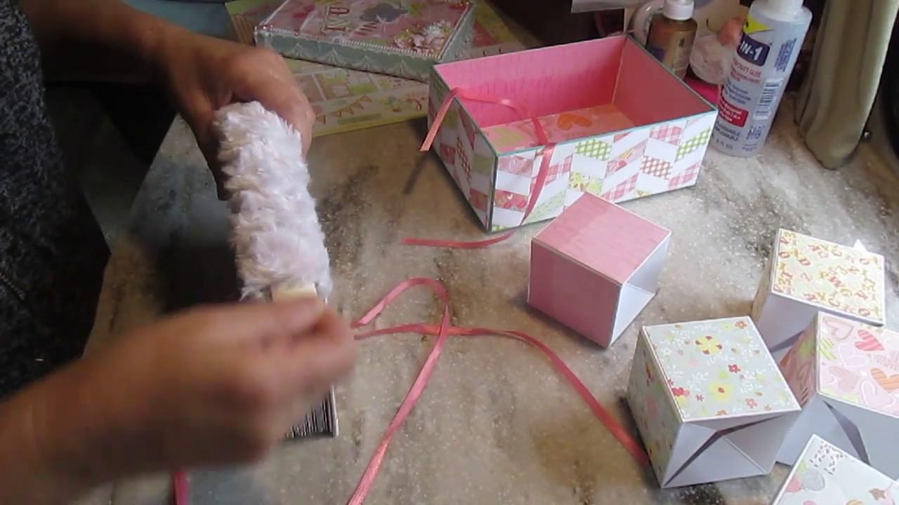 """Craft Punch 1/"""" Fabrication Carte Scrapbooking Papier Découpé 2.5 cm Rennes"""