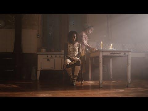 """Aysat - """"Ailleurs"""" [Official Video]"""