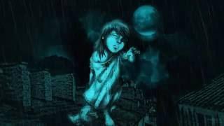 Бригадный Подряд – Сомнамбула (Видео-оформление)