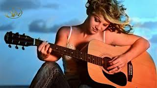 The Best Spanish Guitar  Sensual  Love Songs Instrumental Music Romantic latin best hits
