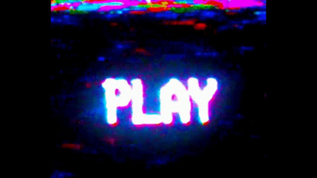 (FREE) JUICE WRLD X IANN DIOR TYPE BEAT - Play (prod bapsxx)