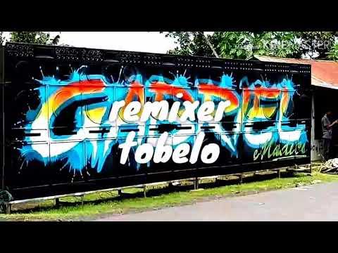 Joget halut @remixer.tobelo
