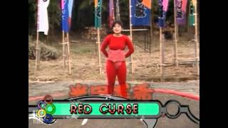 MXC: Most Extreme Elimination Challenge 501 - Stoners vs. Health Nuts