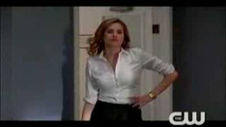 One Tree Hill Season 6 Episode 18 Promo #1