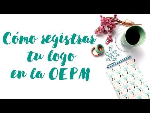 Cómo registrar una marca en España en la OEPM