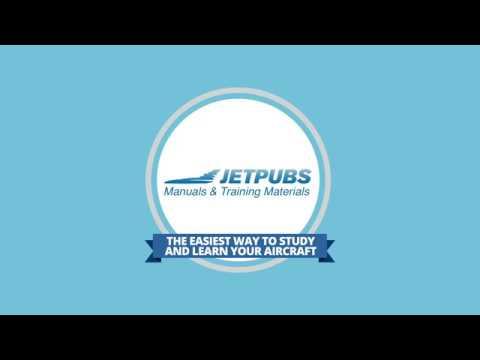 Airbus A320 Study App – Google Play ilovalari