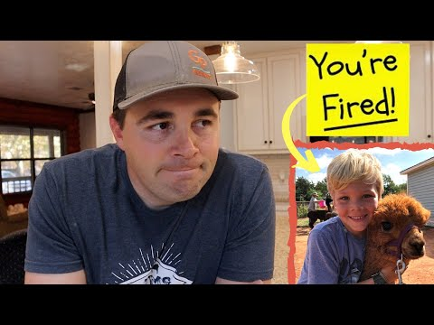 YouTube FIRED Houston! They DON'T Want Him On OUR Channel!