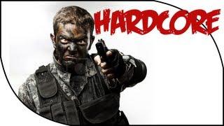 [Battlefield 3] Sniper en HARDCORE c'est facile !