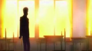 Baka to Test to Shokanju Ni Ending Yuuji Shouko