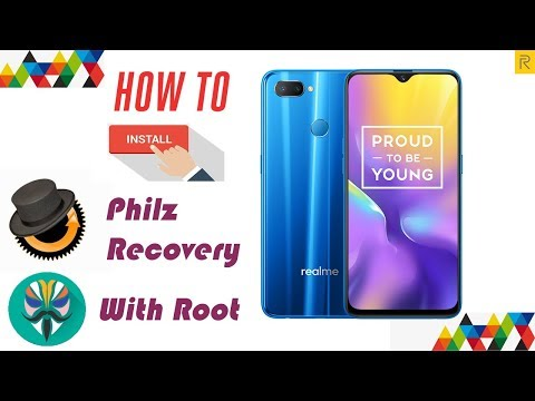 Realme U1 Root Videos - Waoweo