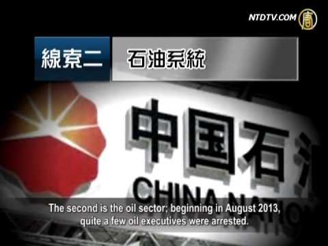 Has the Trial of Zhou Yongkang Begun Yet?
