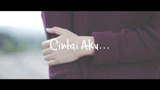 Rinni Wulandari - Cintai Aku ( Lirik Video )