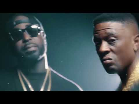 Young Buck - Amber Alert ft. Boosie Badazz (Legendado)