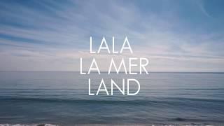 Peony Lim LA La Mer Vlog
