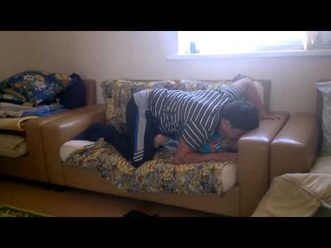 интимные знакомства кыргызстане