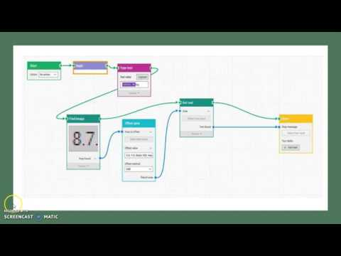 RPA-Testing Strategy -unit Testing and SIT -Video 1