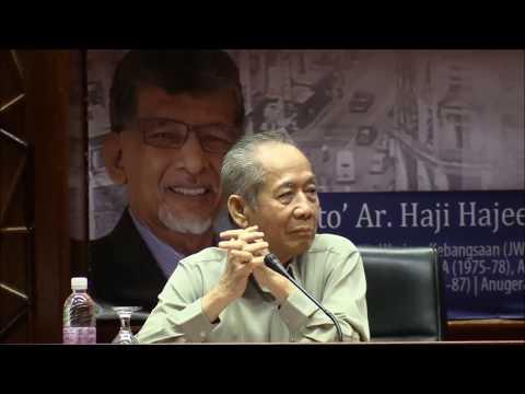 Apakah Kuala Lumpur dibuka oleh Yap Ah Loy?