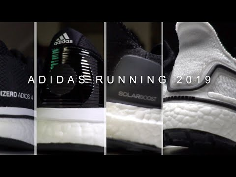 adidas-running-shoes-2019---adios-4,-boston-8,-solarboost-19,-ultraboost-19