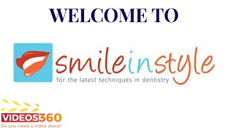 Now Trending - Smile in Style with Dr. Terry Rose
