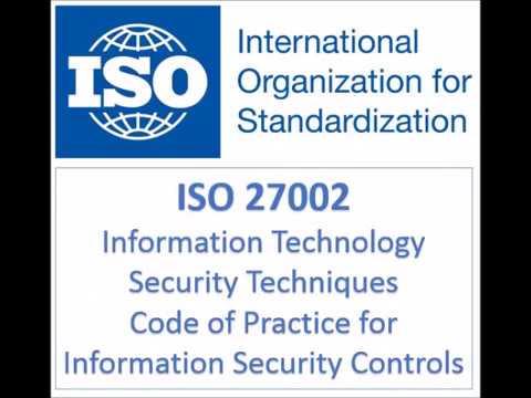 iso 27002 2013 standard pdf