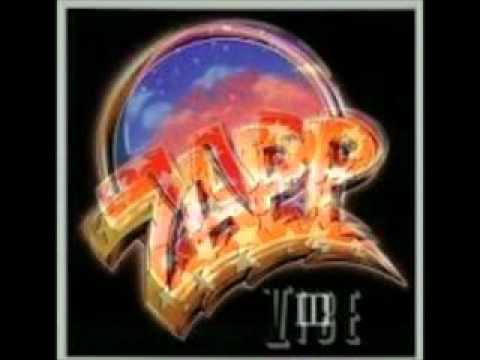 Zaap x Whodini (Computter Love x I'm a Ho).avi