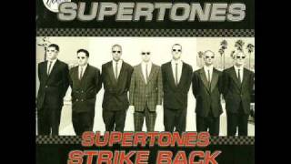 The Supertones-Supertones Strike Back.wmv
