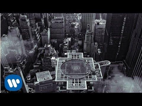 Dream Theater - Behind The Veil (Audio)
