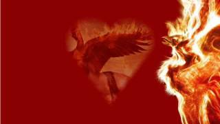 Phoenix From The Flames - REOS MIX