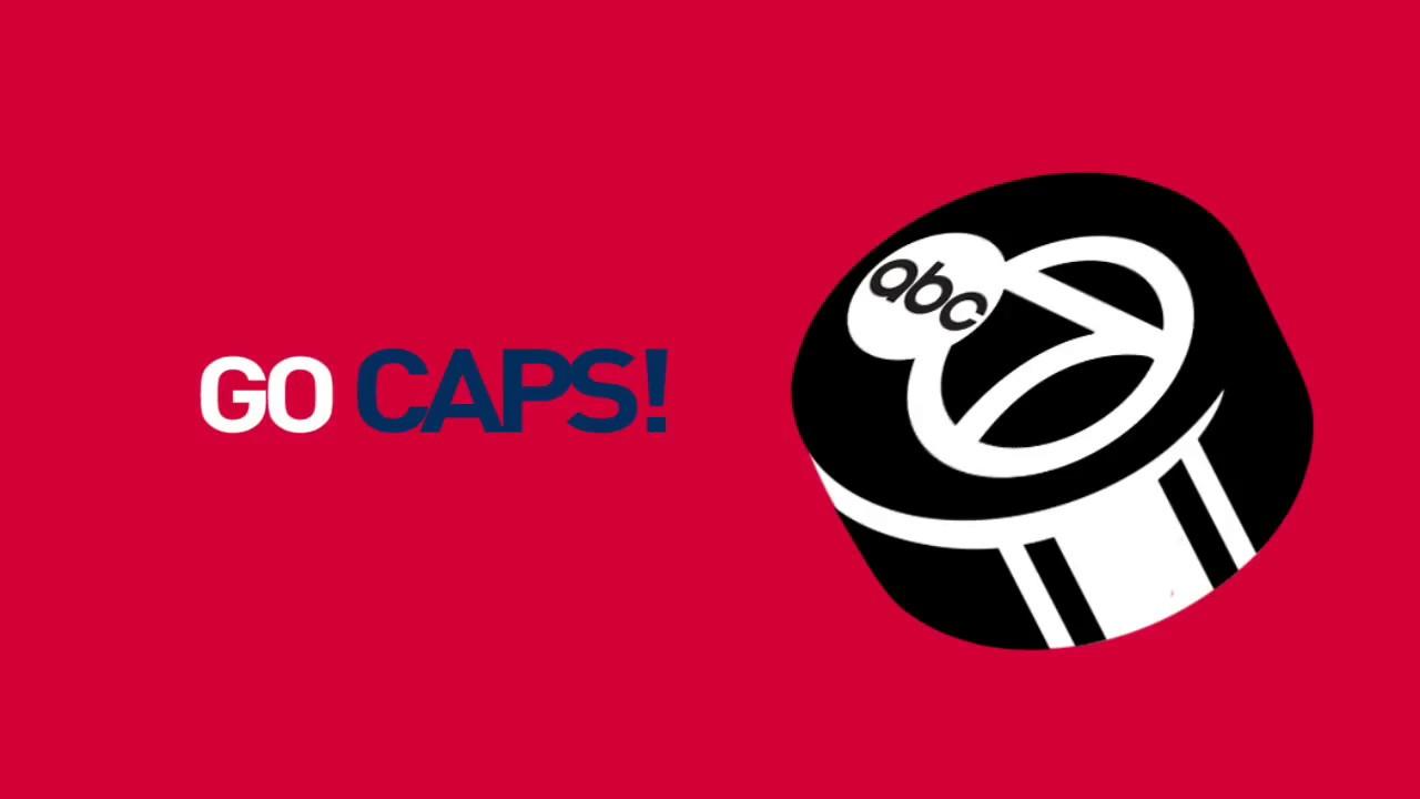 Download ABC7 Caps video
