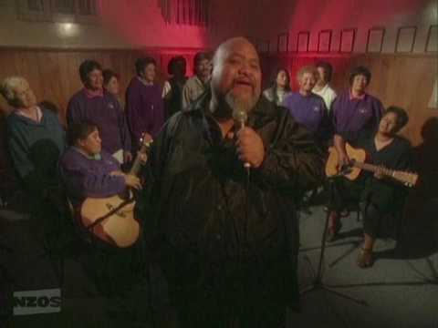 NZ On Screen - Ten Guitars: Dalvanius and Patea