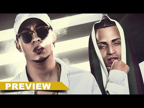 Bad Bunny - Bum Bum Tam Tam Ft.Arcangel (REMIX)