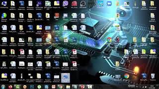 Программа повышения квалификации Технологии Веб дизайна и разработки 144 ч  Вебинар № 1